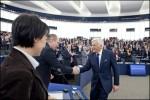 J. Buzek -fin-discours-15-12-2011.jpg
