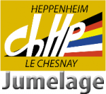 logo jumelage le chesnay.png