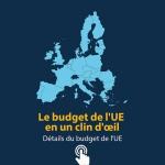 détail budget UE et etats.jpg