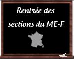 RentreeSL-MEF.png