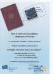 consultation citoyenne 3-10-18.jpeg