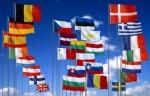 drapeaux européens.jpg