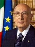 Giorgio_Napolitano.jpg