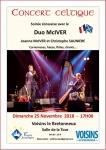 Concert celtique_Voisins le bretonneux 25 11 2018.jpg