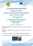 ME-SQYconférence Plaisir- 11 AVRIL 2019 jpg.jpg