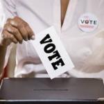 vote 5.jpg
