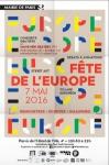 fête europe 2016, mouvement européen yvelines