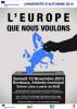 l'europe que nous voulons.png