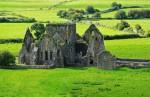 irlande-paysage-champetre.jpg