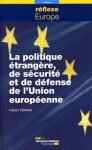 mouvement euriopéen yvelines,défense européenne