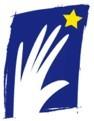 logo-centre europ du volontariat.jpg