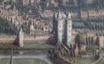 bruxelles au 16ème siècle.jpg