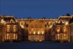 Cour_royale_de_Versailles.jpg