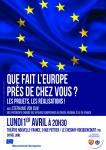 conference_europe_pres_de_chez_vous.jpg