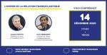 l'avenir de la relation transatlantique,mouvement européen france,mouvement européen yvelines