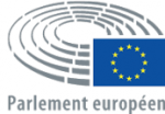 logo parlement europ.png