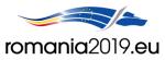 présidence tournante roumaine.png