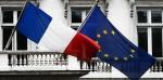 Drapeau-FR-et-EU-MEF.jpg